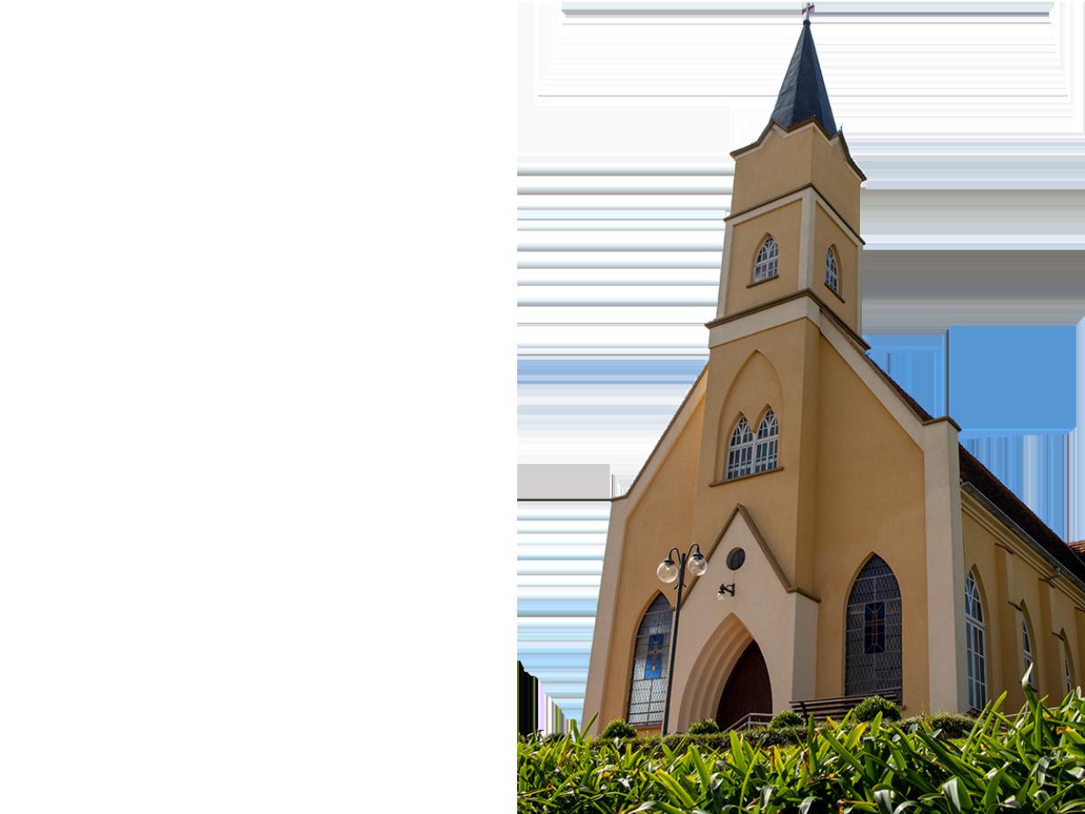 igreja-inicial